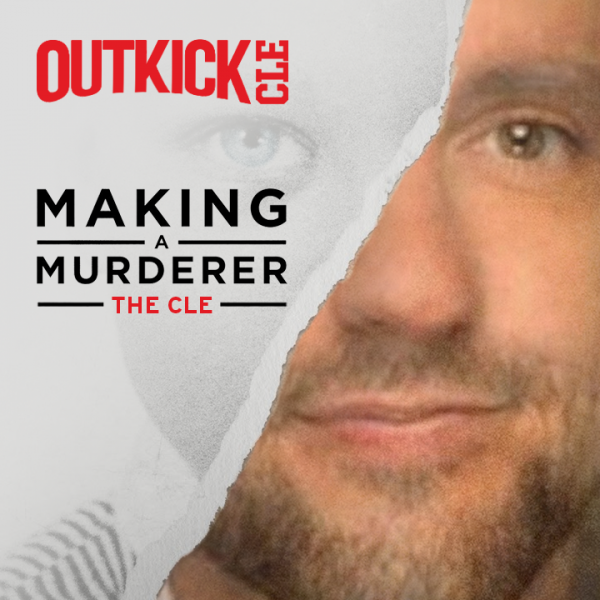 Making-a-Murderer-square