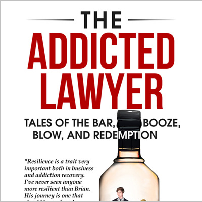 The-Addicted-Lawyer-Cover